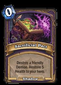 Sacrificial Pact(348).png