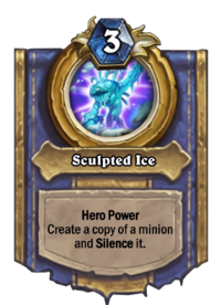 Sculpted Ice(184766) Gold.png