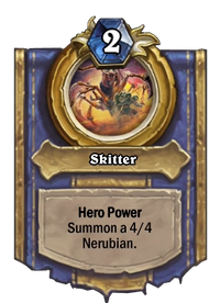 Skitter(7821) Gold.png