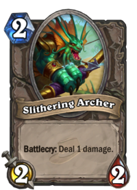 Slithering Archer(27402).png