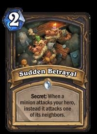 Sudden Betrayal(76865).png