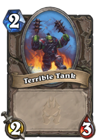 Terrible Tank(63115).png