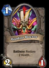Voodoo Doctor(464800).png