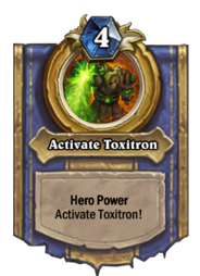 Activate Toxitron(14594) Gold.png