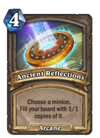 Ancient Reflections(368834).png