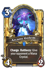 Arcane Golem(464835) Gold.png