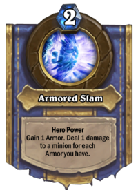 Armored Slam(464427).png