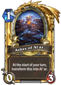 Ashes of Al'ar(211133) Gold.png