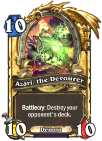 Azari, the Devourer(73328) Gold.png