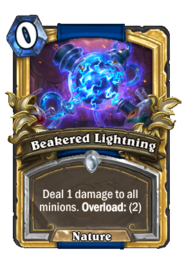 Beakered Lightning(89947) Gold.png
