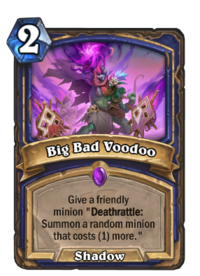 Big Bad Voodoo(90229).png