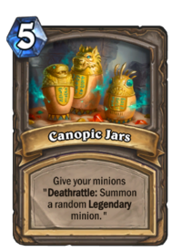 Canopic Jars(368830).png