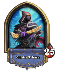 Cultist S'thara(89663) Gold.png
