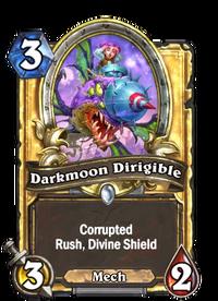 Darkmoon Dirigible(389056) Gold.png