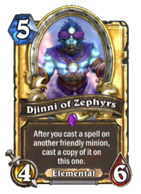 Djinni of Zephyrs(27234) Gold.png
