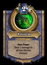 Felstorm(211171) Gold.png