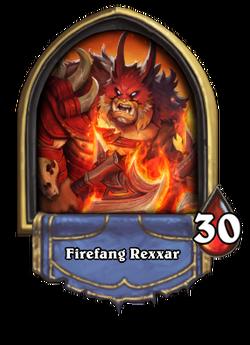 Firefang Rexxar(464448).png