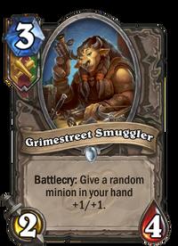 Grimestreet Smuggler(49664).png