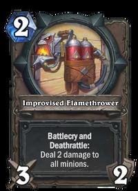 Improvised Flamethrower(211494).png