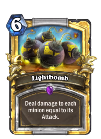 Lightbomb(92970) Gold.png