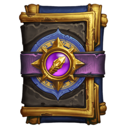 Mage - Card pack.png