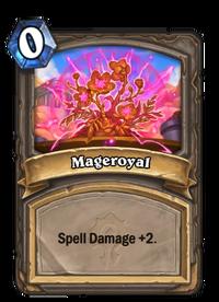 Mageroyal(464098).png