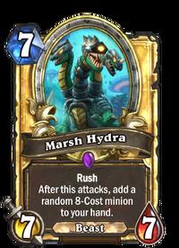 Marsh Hydra(210712) Gold.png