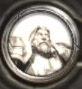Mercenaries - Coins.jpg