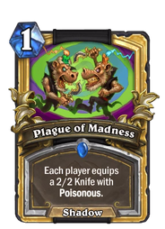 Plague of Madness(90709) Gold.png