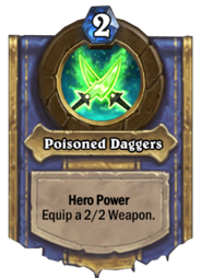 Poisoned Daggers(55604).png