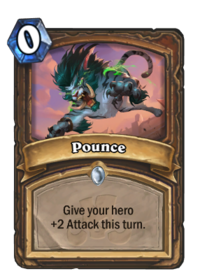 Pounce(90272).png