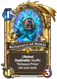 Reliquary of Souls(210805) Gold.png