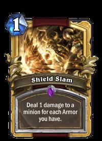 Shield Slam(50) Gold.png