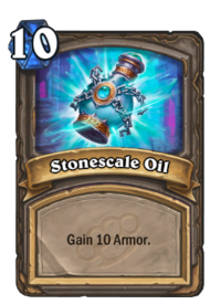 Stonescale Oil(49816).png