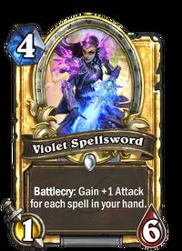 Violet Spellsword(90657) Gold.png