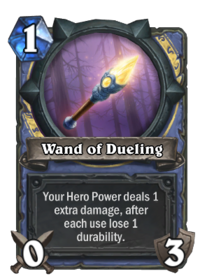 Wand of Dueling(368919).png