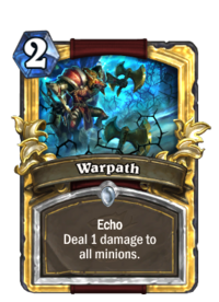 Warpath(89344) Gold.png