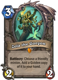 Zola the Gorgon(76880).png