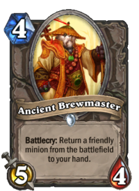 Ancient Brewmaster(442159).png
