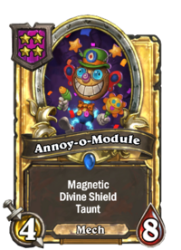 Annoy-o-Module(BG2).png