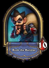 Bink the Burglar(77318).png