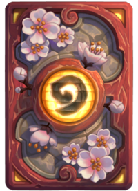 Card back-Awesome Blossom.png