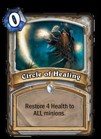 Circle of Healing(465042).png