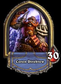 Coren Direbrew(14470).png