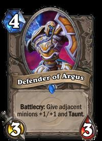 Defender of Argus(542).png