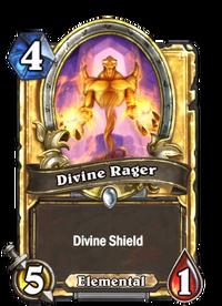 Divine Rager(330004) Gold.png