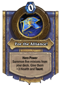 For the Alliance!(184897).png