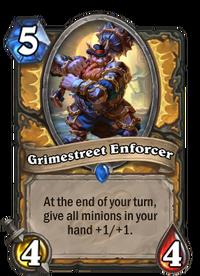 Grimestreet Enforcer(49667).png