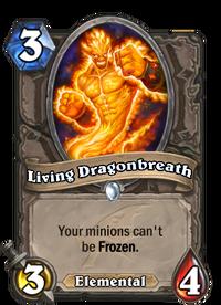 Living Dragonbreath(151392).png