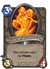 Living Dragonbreath(151392).png